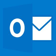 outlook_logo