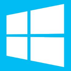 Windows_Server_logo