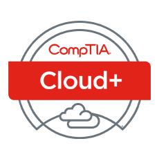 comptia_cloud+_logo