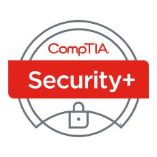 comptia_security+_logo