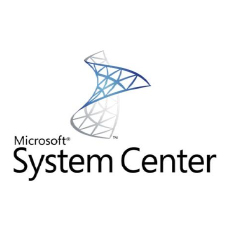 system_center_logo