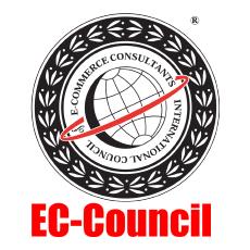 ec-council-logo