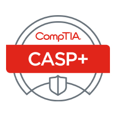 comptia_advanced_security_practitioner_CASP_logo