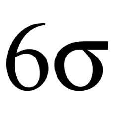 lean-six-sigma-logo