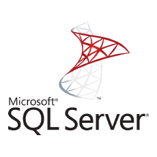sql_server_logo