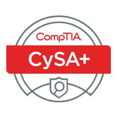 comptia_cybersecurity_analyst_cysa+_logo