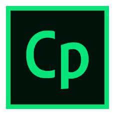 captivate_logo