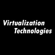 virtualization-f-logo