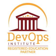 devops_logo