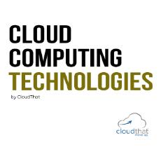 cloud_computing_technologies_logo