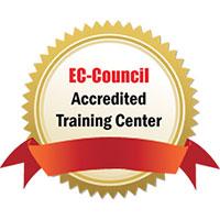 ec-council-partner