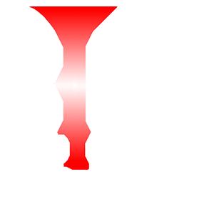 CEH-master-logo-white-300