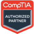 cybersecurity-comptia