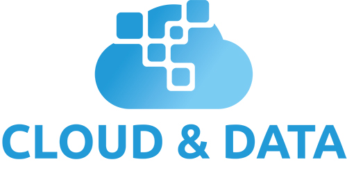 cloud-and-data