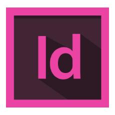 indesign_logo