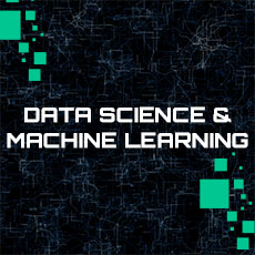 Data-Science-and-Machine-Learning-Logo