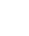 devops-partner-logo-w-itel