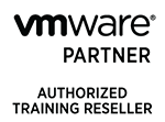 vmware-partner-logo-w-itel